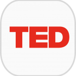 logo ted