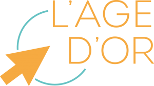 Logo Age d'or