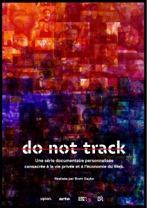 affiche do not track